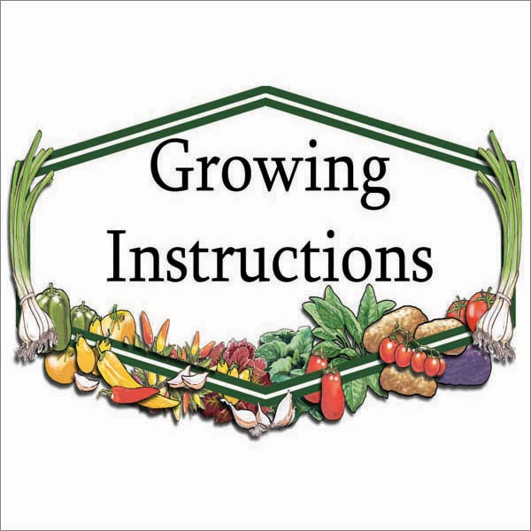 growing-instructions