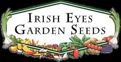 Home   Irish Eyes Garden Seeds