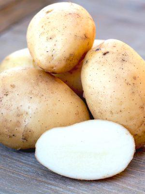 Potato Accessories